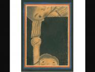 [東京の芸術イベント]【5/11-16】『おしいれのぼうけん』展