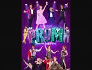 [大阪の音楽イベント]【大阪】Broadway Musical「The PROM」