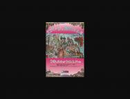 [鹿児島の芸術イベント]スズキコージの大魔法画展