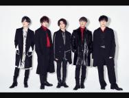 [福岡の音楽イベント]【福岡】Da-iCE ARENA TOUR 2021