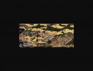[兵庫の芸術イベント]【3/9-14】絵そらごとの楽しみ   ― 江戸時代の絵画から ―