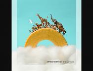 [熊本の芸術イベント]MINIATURE LIFE展2