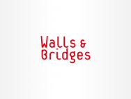 [東京の芸術イベント]Walls & Bridges