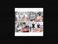 [千葉の演劇イベント]銀幕に甦る昭和の名作たち 懐かしのスタア四選