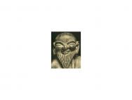 [東京の芸術イベント]日本民藝館改修記念 名品展I