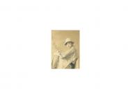 [鹿児島の芸術イベント]「孤高の詩人(うたびと) 浜田到」