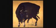 [千葉の芸術イベント]千葉市美術館コレクション名品選2020