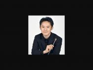 [大阪の音楽イベント]みんなで聴こう☆オーケストラ! プレイベント